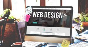 jasa pembuatan website kreo