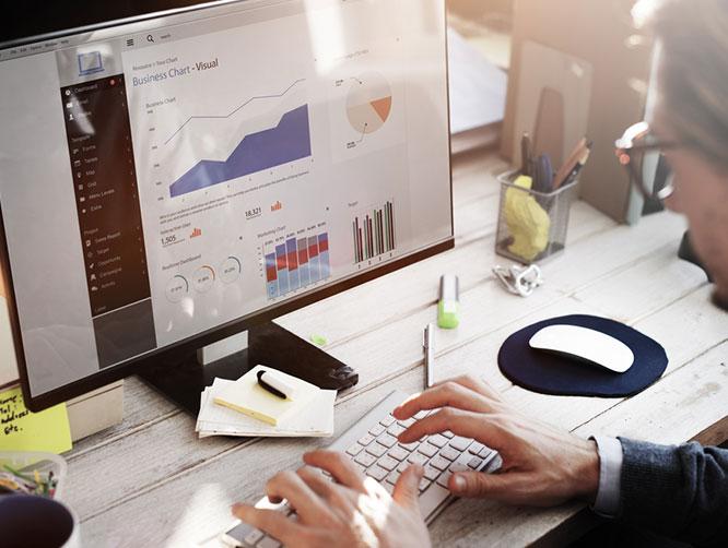 apa itu analytics?