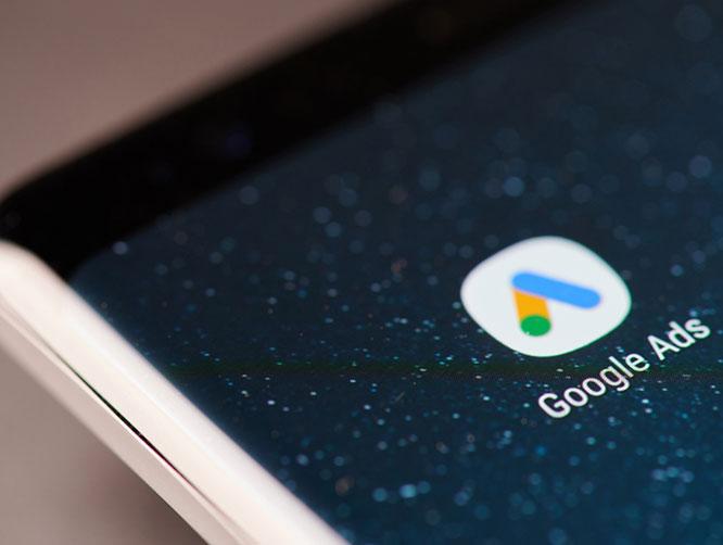 jasa pemasangan iklan google