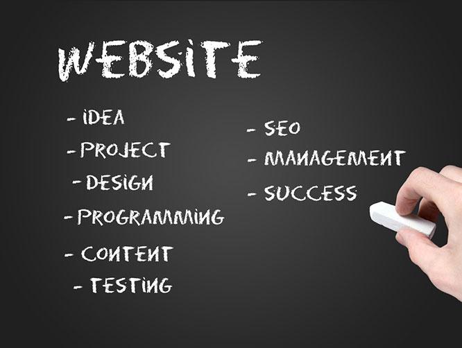 jasa pembuatan website murah di Bogor